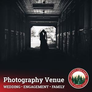 photography venue