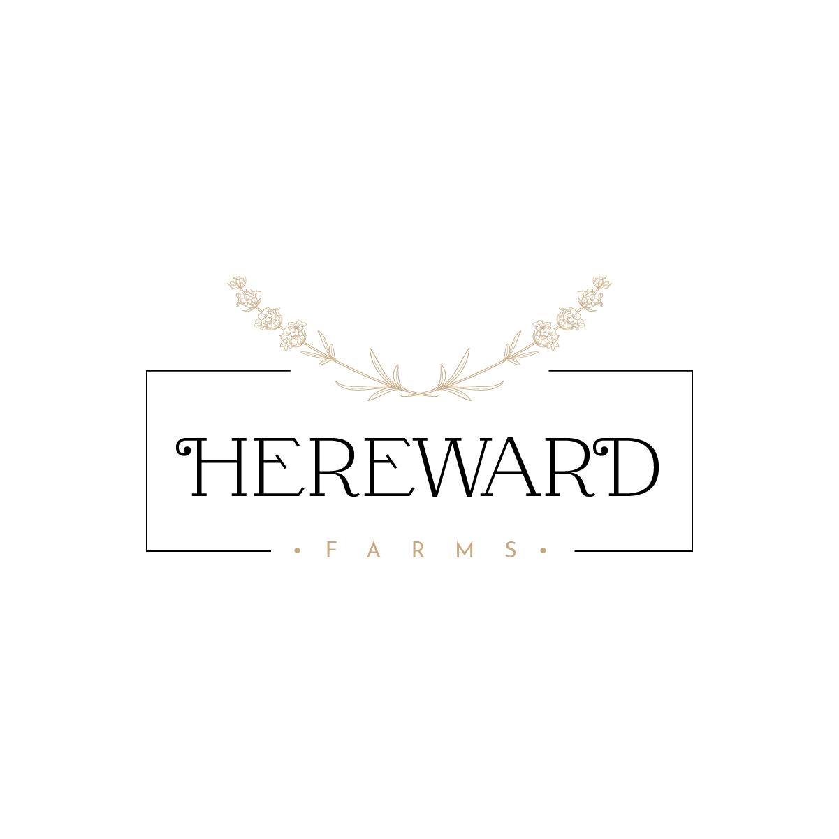 hereward farms