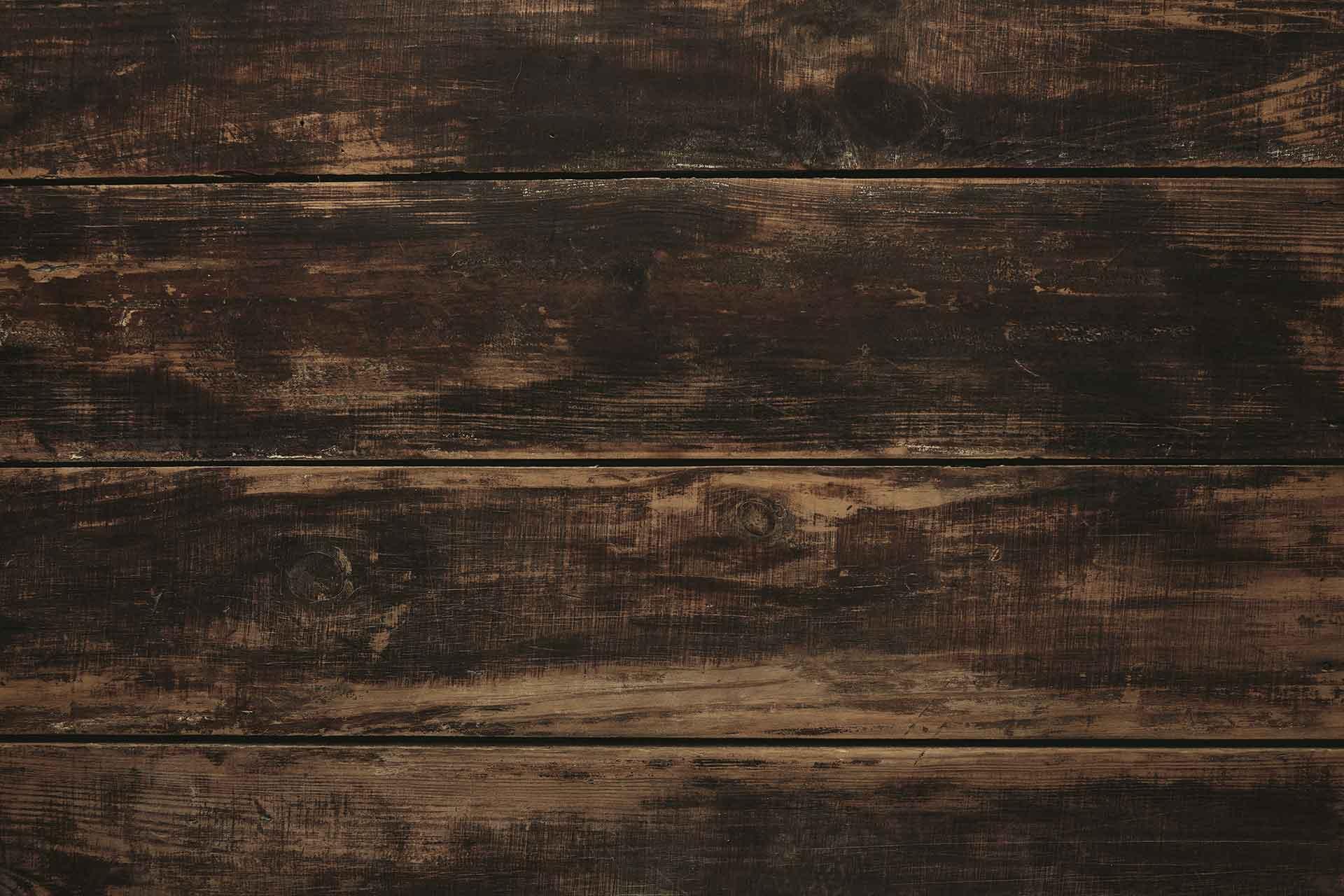 barn board background